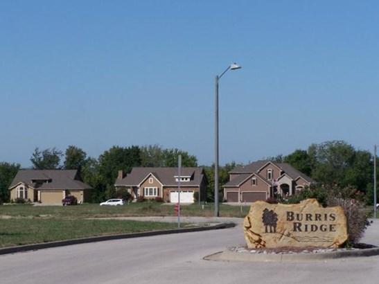 2209 Burris Drive, Harrisonville, MO - USA (photo 1)