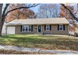 13310 Donnelly Avenue, Grandview, MO - USA (photo 1)