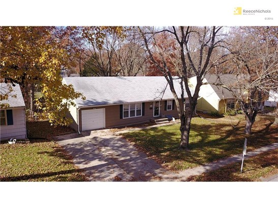 13310 Donnelly Avenue, Grandview, MO - USA (photo 2)