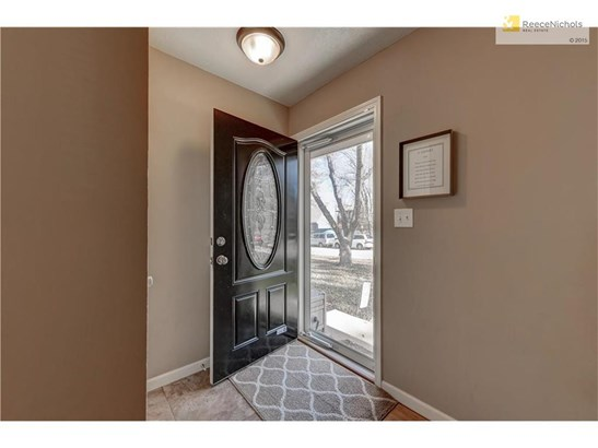 13310 Donnelly Avenue, Grandview, MO - USA (photo 3)