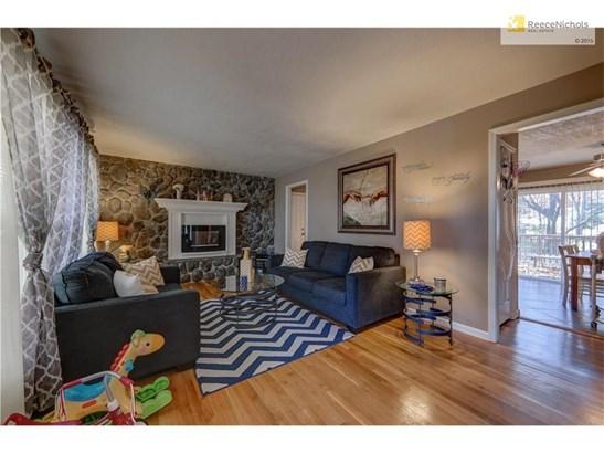 13310 Donnelly Avenue, Grandview, MO - USA (photo 5)