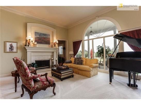 5811 W 140th Terrace, Overland Park, KS - USA (photo 4)
