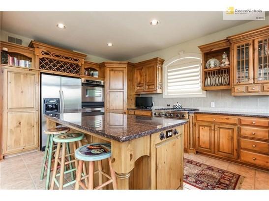 5811 W 140th Terrace, Overland Park, KS - USA (photo 5)