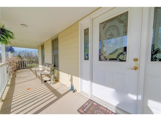 14864 Pine Drive, Savannah, MO - USA (photo 3)