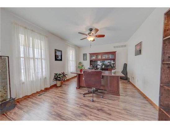 14864 Pine Drive, Savannah, MO - USA (photo 5)