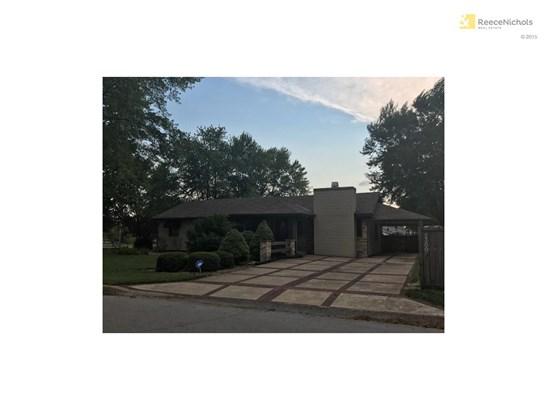 2300 Dagley Street, Excelsior Springs, MO - USA (photo 1)