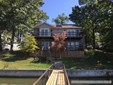 112 Menlo Park Circle , Roach, MO - USA (photo 1)