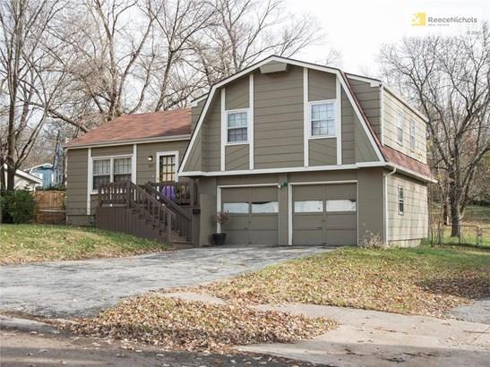 3807 E 107th Terrace, Kansas City, MO - USA (photo 1)