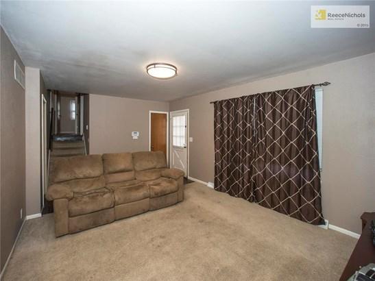 3807 E 107th Terrace, Kansas City, MO - USA (photo 3)