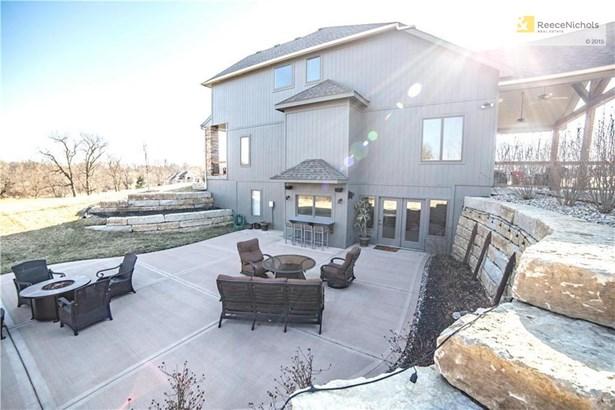 16802 Ne 120th Terrace, Kearney, MO - USA (photo 4)
