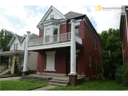 524 Bellefontaine Avenue, Kansas City, MO - USA (photo 3)