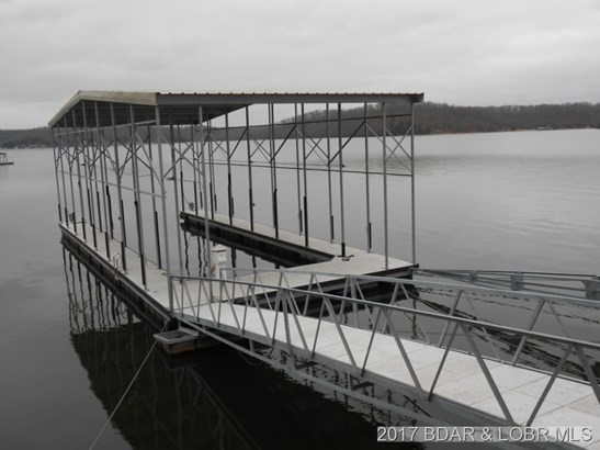 18x55 Boat Dock included (photo 2)