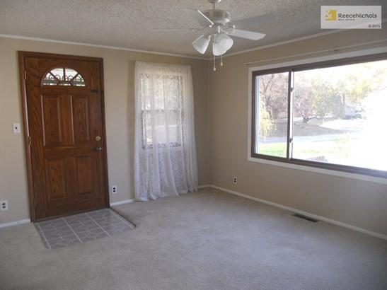 4921 Ne Marvin Road, Kansas City, MO - USA (photo 3)