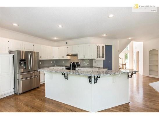 11100 W 129th Terrace, Overland Park, KS - USA (photo 1)
