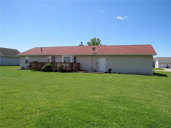 426 Van Buren Road, Osage City, KS - USA (photo 5)