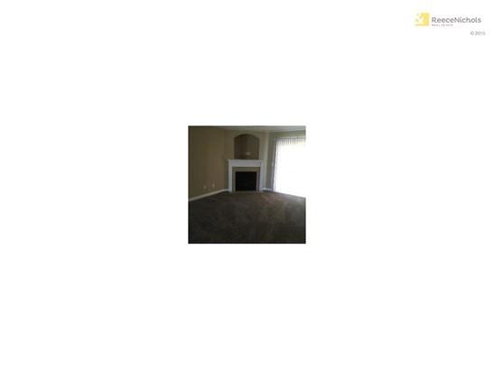 10401- E 45th Terrace, Kansas City, MO - USA (photo 3)