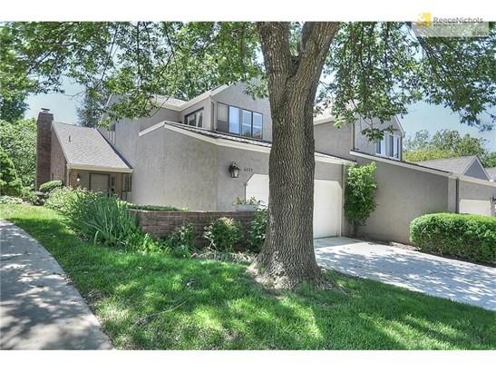 6235 Rosewood Court, Mission, KS - USA (photo 1)