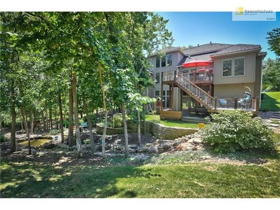 14511 W 48th Terrace, Shawnee, KS - USA (photo 1)