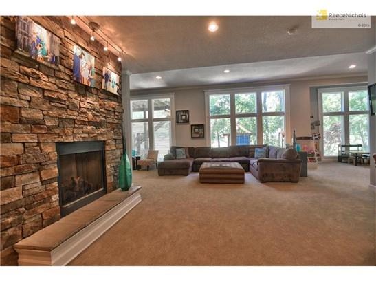14511 W 48th Terrace, Shawnee, KS - USA (photo 2)