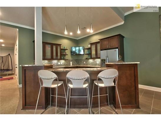 14511 W 48th Terrace, Shawnee, KS - USA (photo 5)