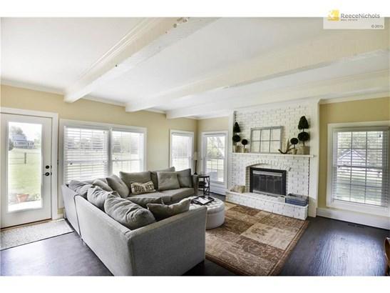 3955 W 214th Street, Stilwell, KS - USA (photo 3)