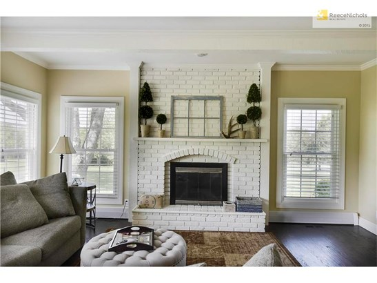 3955 W 214th Street, Stilwell, KS - USA (photo 4)