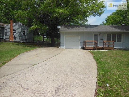 10609 Skiles Avenue, Kansas City, MO - USA (photo 2)