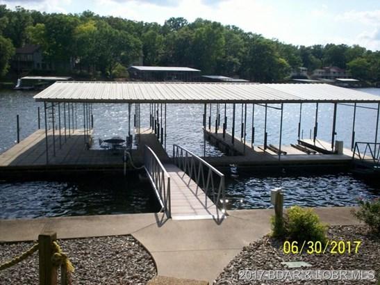 Dock to Convey (photo 3)