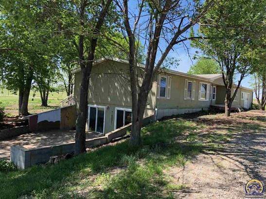 9343 Village Greens Rd , Meriden, KS - USA (photo 3)