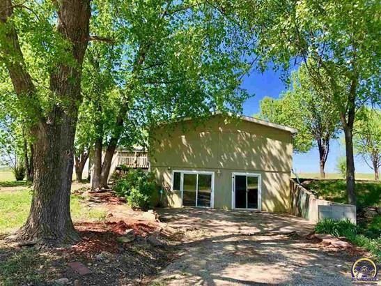 9343 Village Greens Rd , Meriden, KS - USA (photo 4)