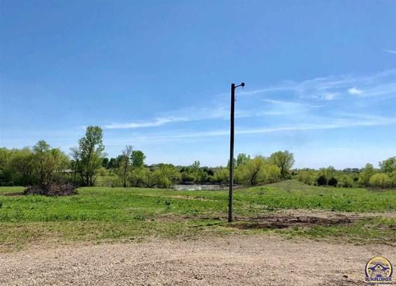 9343 Village Greens Rd , Meriden, KS - USA (photo 5)