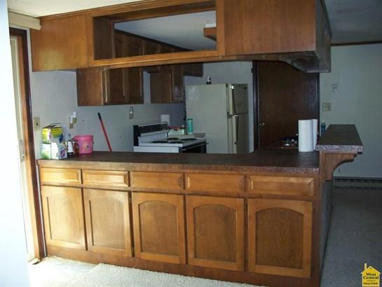 29576 Skyview Dr , Edwards, MO - USA (photo 3)