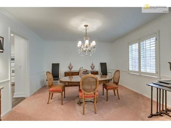 3518 W 100th Terrace, Leawood, KS - USA (photo 5)