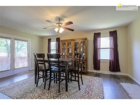 10201 W 89th Terrace, Overland Park, KS - USA (photo 4)