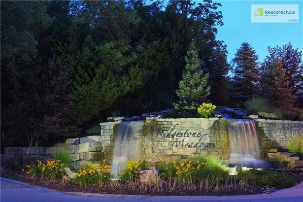 Welcome to beautiful Ridgestone Meadows, a place to call home! (photo 1)