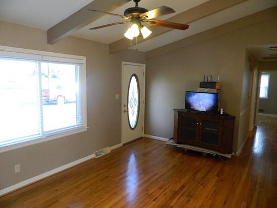7215 Edgewood Boulevard, Shawnee, KS - USA (photo 2)