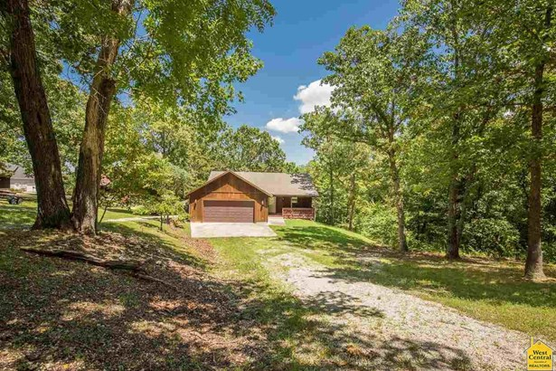 22967 Peppermint Dr , Warsaw, MO - USA (photo 1)