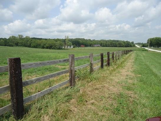 14536 B Highway, Richmond, MO - USA (photo 3)