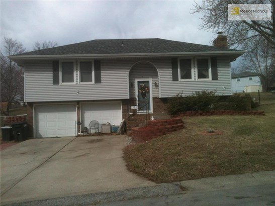 304 S Shrank Avenue, Independence, MO - USA (photo 1)