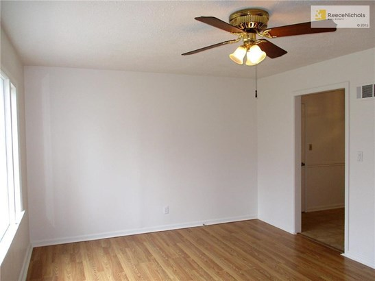 11514 W 69th Terrace, Shawnee, KS - USA (photo 4)