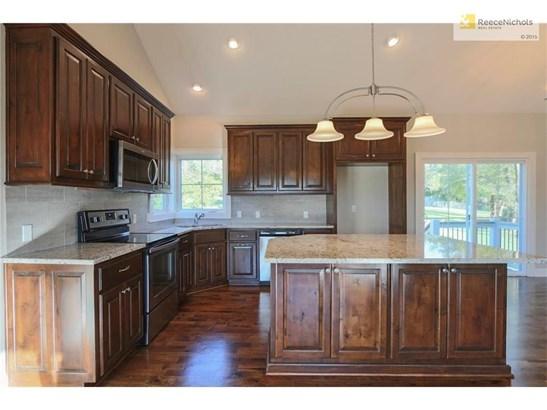 16511 Metcalf Avenue, Stilwell, KS - USA (photo 2)