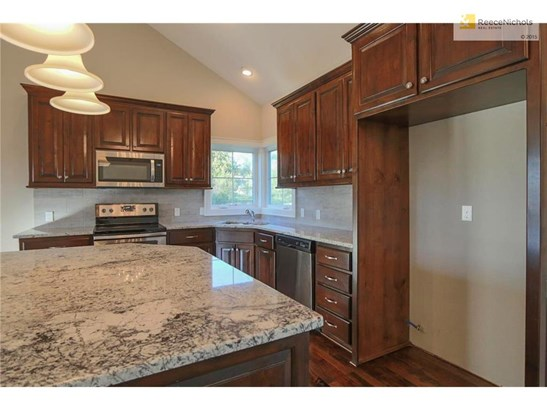 16511 Metcalf Avenue, Stilwell, KS - USA (photo 3)