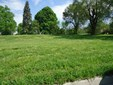 Lot 5 N Jesse James Road, Excelsior Springs, MO - USA (photo 1)