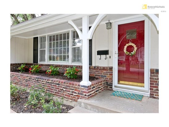 Get ready to love this home! (photo 1)