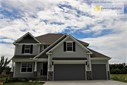 2108 Foxtail Point, Kearney, MO - USA (photo 1)