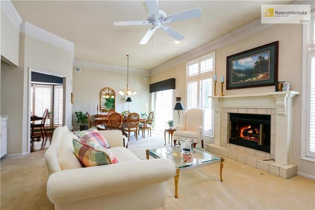 7817 W 117 Terrace, Overland Park, KS - USA (photo 3)