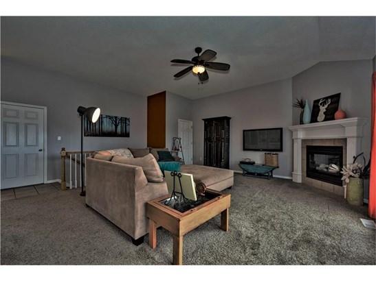 237 Meadowbrook Lane, Wellsville, KS - USA (photo 3)
