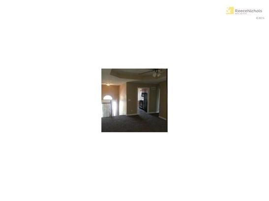 10525- E 45th Terrace, Kansas City, MO - USA (photo 3)