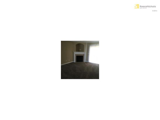 10525- E 45th Terrace, Kansas City, MO - USA (photo 4)