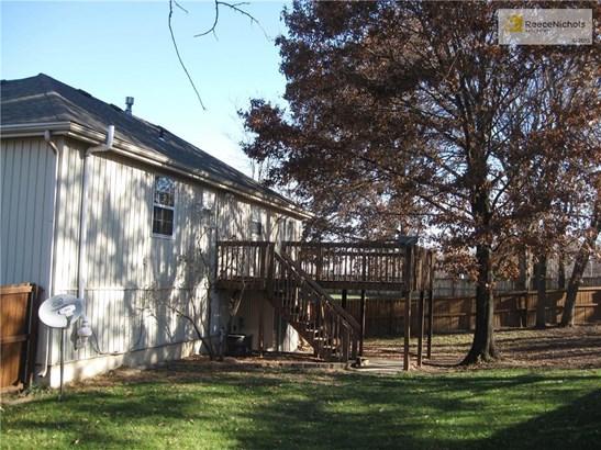 624 Se Bugle Court, Blue Springs, MO - USA (photo 2)